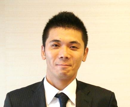 増田会長写真